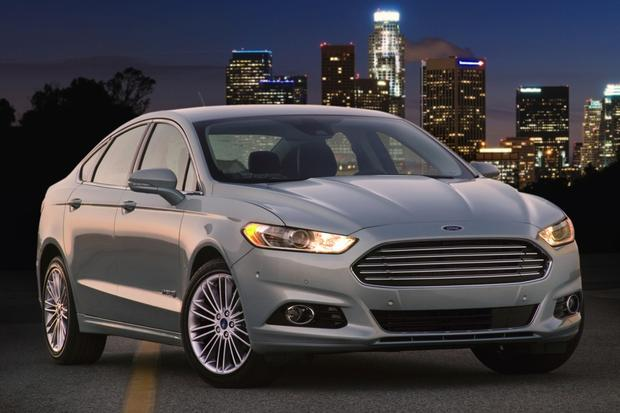 Car Deals: December 2012 featured image large thumb0