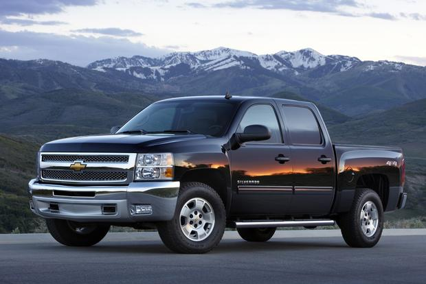Truck Deals: December 2012 featured image large thumb0