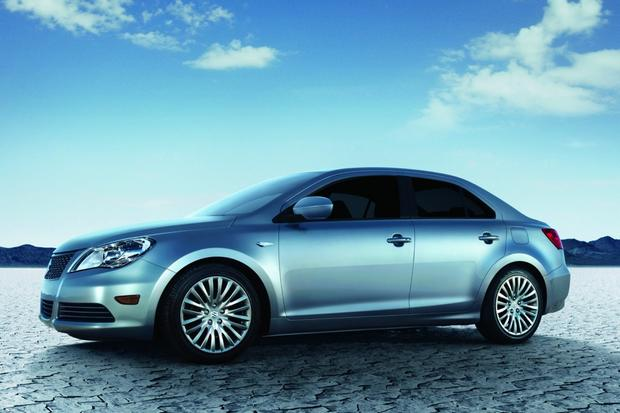 2015 Four Wheel Drive Sedan Html Autos Post