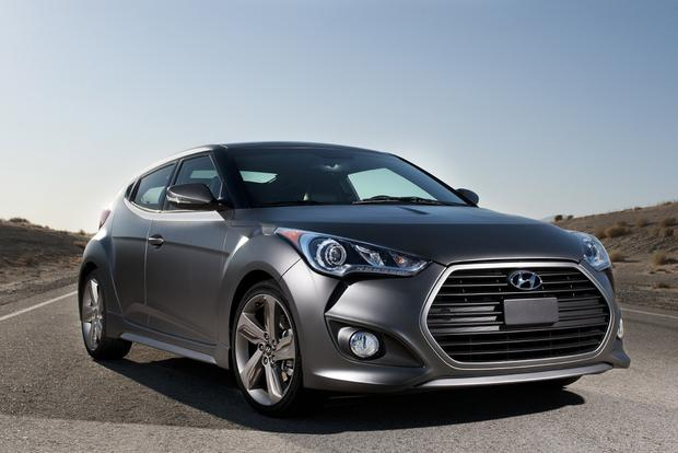 Hyundai and Kia Add Google Maps and Search: CES featured image large thumb6