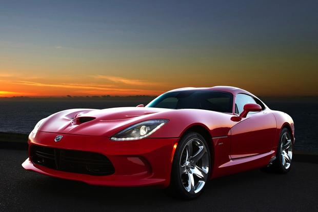 15 Most Significant New Cars for 2013 featured image large thumb12