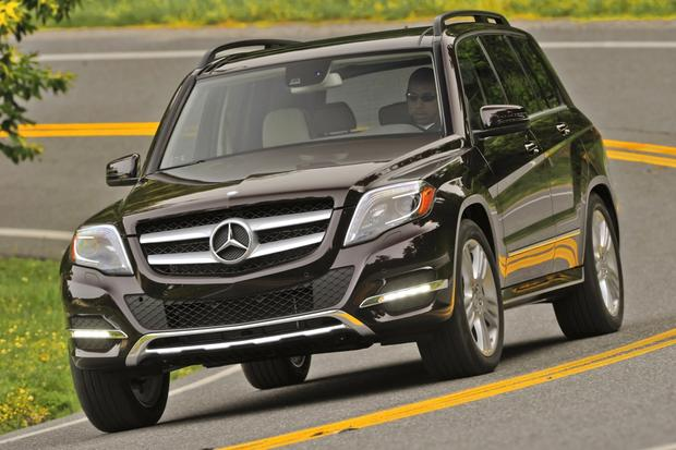 Luxury SUV Deals: January 2013 featured image large thumb3