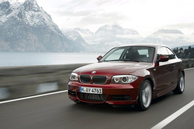 Luxury Car Deals: January 2013 featured image large thumb1