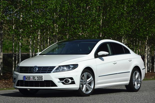 Luxury Car Deals: January 2013 featured image large thumb5