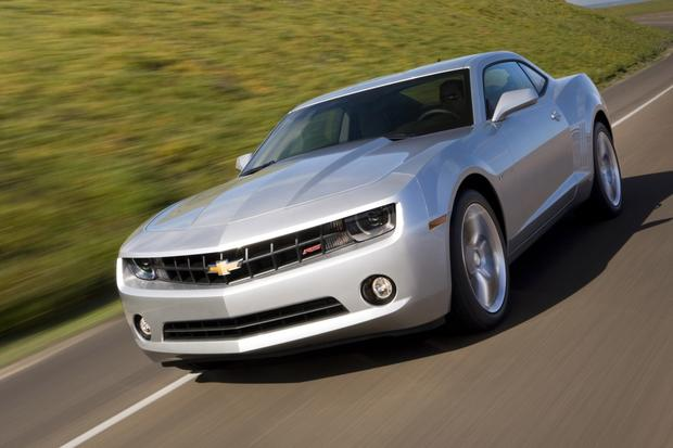 Car Deals: January 2013 featured image large thumb0