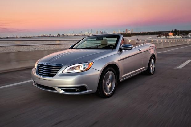 Car Deals: January 2013 featured image large thumb1