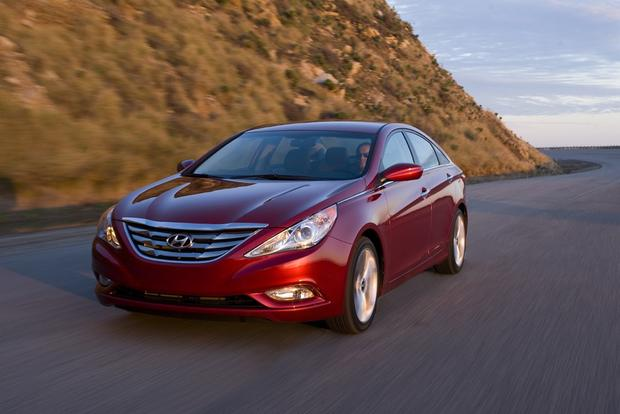 Car Deals: January 2013 featured image large thumb2