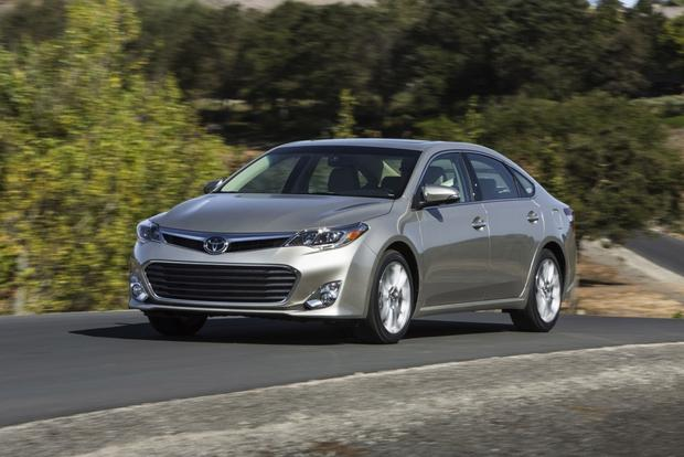Car Deals: January 2013 featured image large thumb4