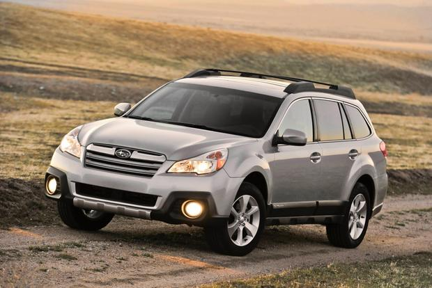 Car Deals: January 2013 featured image large thumb5