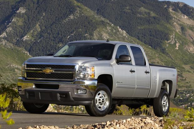 Truck Deals: January 2013 featured image large thumb0