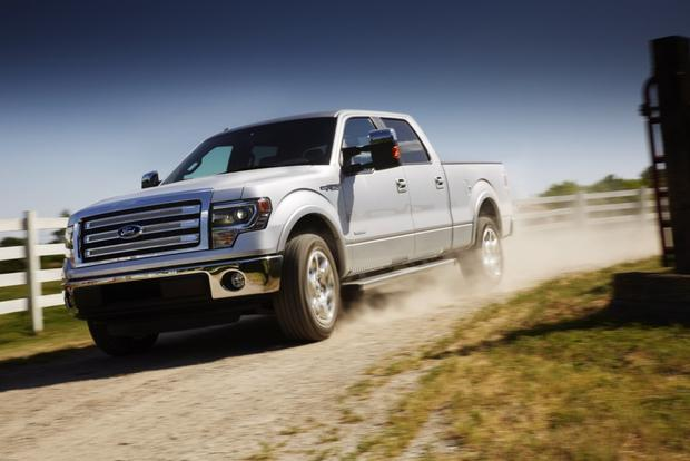 Truck Deals: January 2013 featured image large thumb1