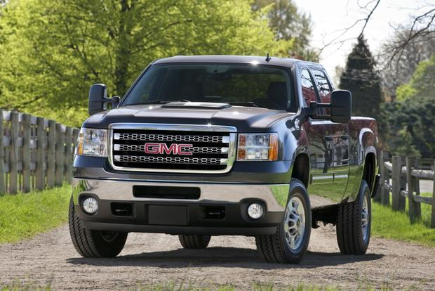 Truck Deals: January 2013 featured image large thumb2
