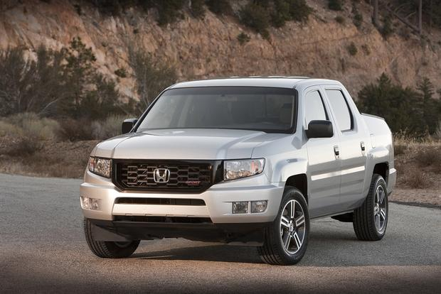 Truck Deals: January 2013 featured image large thumb3