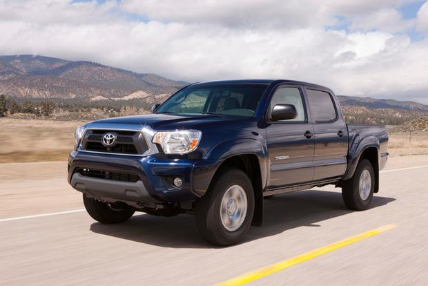 Truck Deals: January 2013 featured image large thumb4