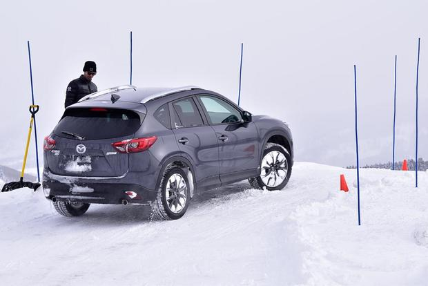 All-Wheel Drive: Mazda's New i-ACTIV System featured image large thumb3