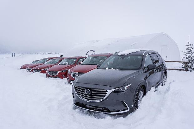 All-Wheel Drive: Mazda's New i-ACTIV System featured image large thumb4