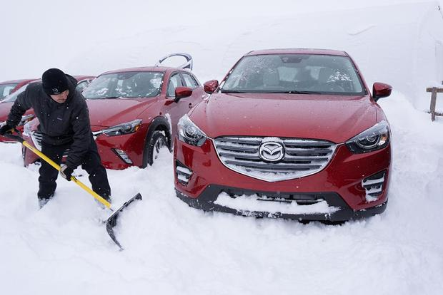 All-Wheel Drive: Mazda's New i-ACTIV System featured image large thumb5