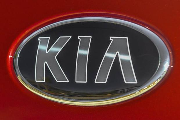 Kia Tops J.D. Power's Initial Quality Nameplate Rankings for Second Straight Year featured image large thumb0