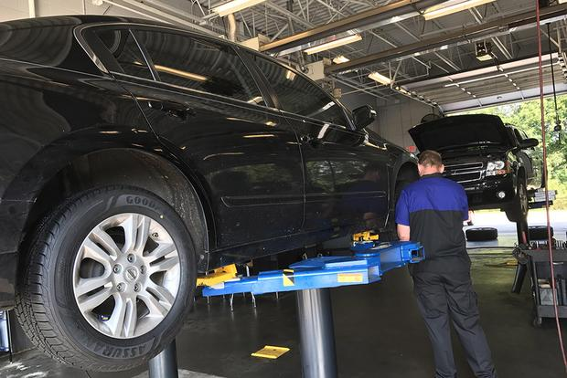Goodyear's Getting Ready for Winter Thanks to Tough Tire Tech featured image large thumb2