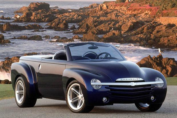 5 Ridiculous Pickup Trucks That Actually Exist featured image large thumb4