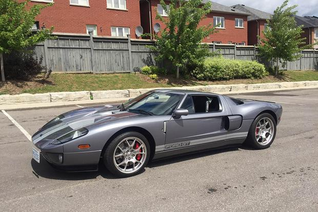 Heres Why The  Ford Gt Is Now Worth  Featured Image Large Thumb