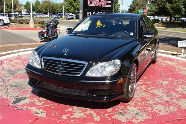9 Crazy Used Cars You Can Buy Instead of a Chevy Malibu featured image large thumb4