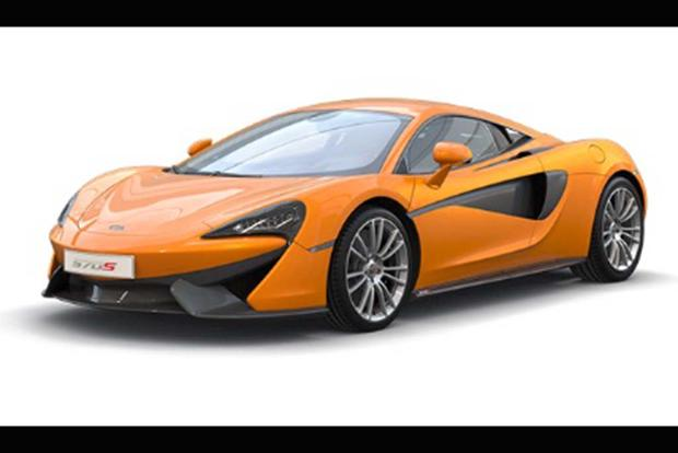 I Can't Tell Apart the McLarens featured image large thumb3