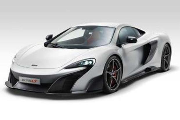 I Can't Tell Apart the McLarens featured image large thumb1