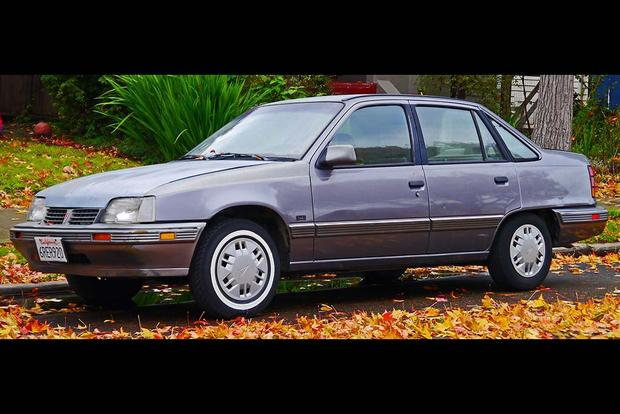 5 Domestic Cars You Didn't Know Were European featured image large thumb2