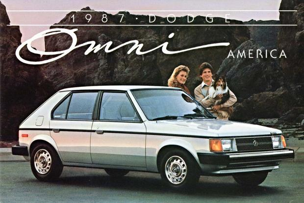 5 Domestic Cars You Didn't Know Were European featured image large thumb3