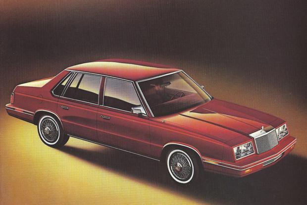 Here Are All the Modern Chrysler Models You've Forgotten featured image large thumb2