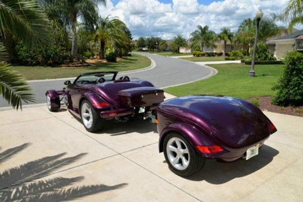 Future Classics For Sale On Autotrader Autotrader - Autotrader classic cars