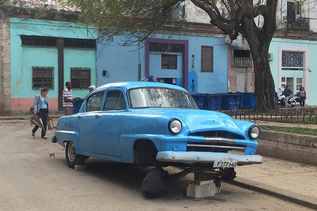 I Visited Cuba To See Old American Cars Featured Image Large Thumb1