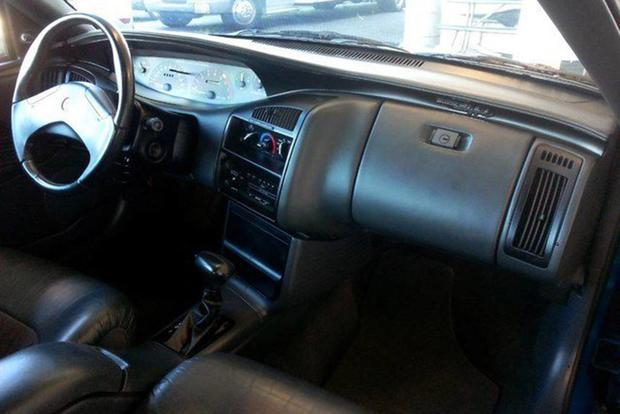 The Buick Skylark: Uglier Than the Pontiac Aztek? featured image large thumb2