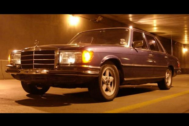 5 Cars I Stupidly Sold Before They Shot Up in Value featured image large thumb2