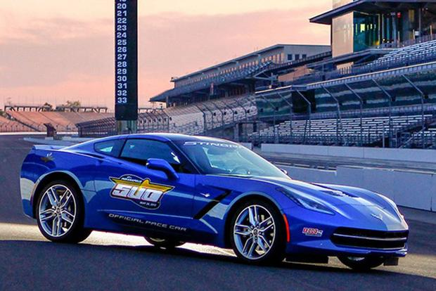 A Look Back at all the Chevy Corvette Indy 500 Pace Cars featured image large thumb12