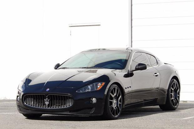 Here Are 5 Great Modern Sports Car Bargains featured image large thumb3