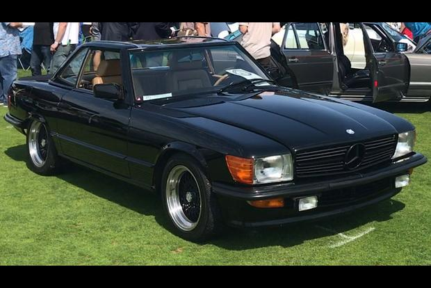 An Idiot's Guide to the History of AMG featured image large thumb2