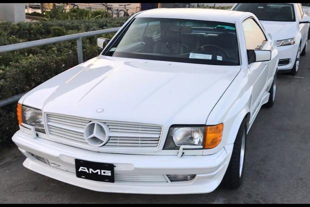 An Idiot's Guide to the History of AMG featured image large thumb3