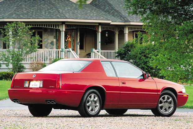 5 Retro Cars That Don't Quite Capture Their Old Glory featured image large thumb1