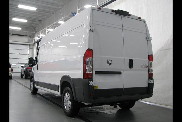 How Does the RAM ProMaster Not Have a Third Brake Light? featured image large thumb1
