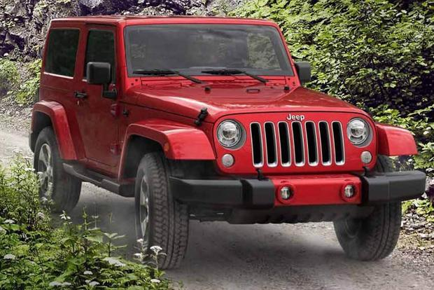 Here's the Easiest Way to Tell Apart the New Jeep Wrangler and the Old One featured image large thumb1