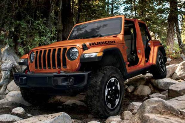 Here's the Easiest Way to Tell Apart the New Jeep Wrangler and the Old One featured image large thumb2