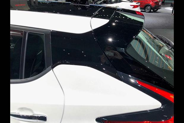 The Biggest New Car Trend Is Split Rear Pillars featured image large thumb0
