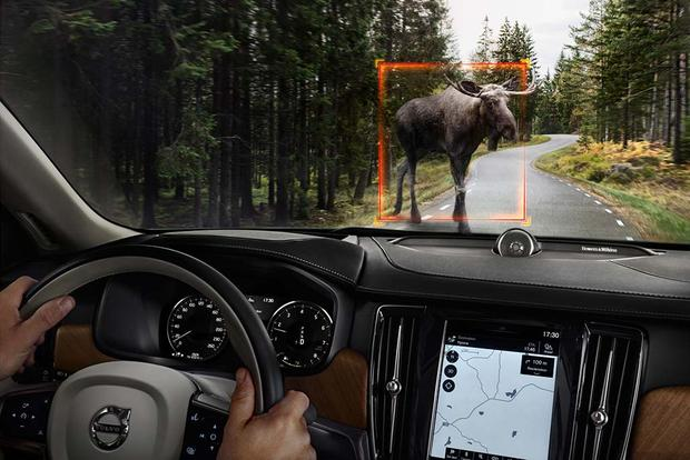 Volvo's Vision 2020 and Pilot Assist featured image large thumb4