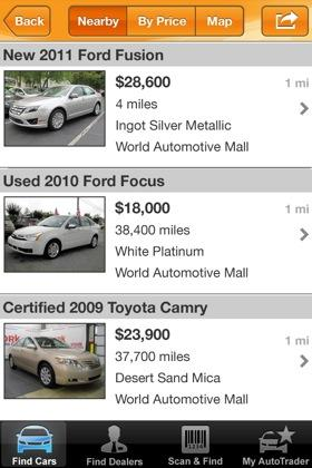 Check Out Our New iPhone App featured image large thumb1