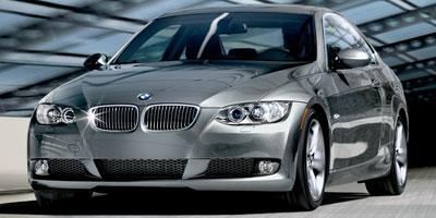 BMW Series Autotrader - 2009 bmw 330