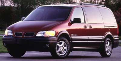 Pre-Owned Profile: 1997-2000 Venture/Silhouette/Trans Sport/Montana featured image large thumb0