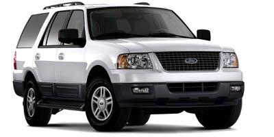2005 Ford Expedition featured image large thumb0