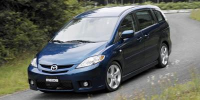 2006 Mazda5 featured image large thumb0